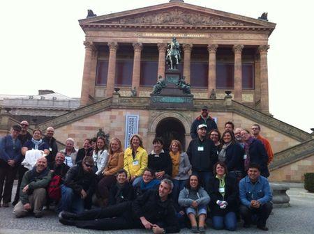 Berlin.Group